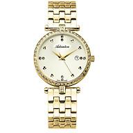 Đồng hồ đeo tay Nữ hiệu Adriatica A3695.1141QZ thumbnail