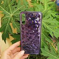 Ốp lưng điện thoại Samsung Galaxy A50 thumbnail