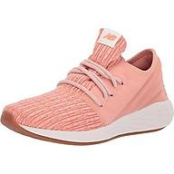 New Balance Women s Cruz V2 Fresh Foam Running Shoe thumbnail