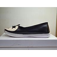 Giày lười nữ phong cách GLPT-173 thumbnail