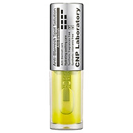 Gel ngừa mụn giảm kích ứng CNP Laboratory Anti-Blemish Spot Solution 3.5ml thumbnail