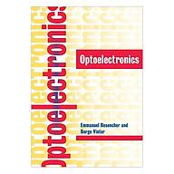Optoelectronics thumbnail