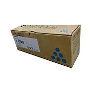 Mực máy in màu xanh RICOH C360DNw - Chính hãng thumbnail