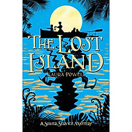 The Lost Island thumbnail