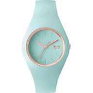 Đồng hồ Nữ dây silicone ICE WATCH 001068 thumbnail