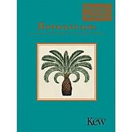 Botanicum (Mini Gift Edition) thumbnail