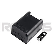 ROBOTIS Magnetic Sensor MGSS-10- Hàng nhập khẩu thumbnail