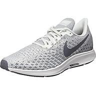Nike Men s Air Zoom Pegasus 35 Running Shoe thumbnail