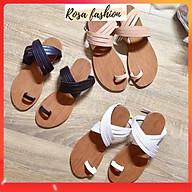 giày sandal chiến binh đi biển SD-0295 ROSA FACTORY thumbnail