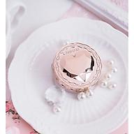 Phấn phủ dưỡng da Secret Beauty Powder thumbnail