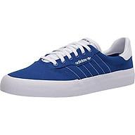 adidas Originals 3mc Sneaker thumbnail