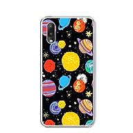 Ốp lưng điện thoại Vsmart Star - Silicon dẻo - 0414 GALAXY03 - Hàng Chính Hãng thumbnail