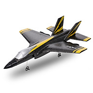 FX635 RC Airplane RC Plane RC Aircraft 2.4Ghz Remote Control Foam Glider RC Glider Plane Fixed Wing Airplane Toys for thumbnail