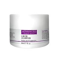 Advanced Azelaic Acid Suspension (30ml) thumbnail