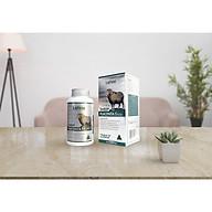 Thực phẩm chức năng tinh chất hàu Lalisse Oyster Max Powder 40000 thumbnail