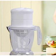 Vắt cam đa năng 3 in 1 tặng một cốc uống nước thumbnail