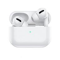 Tai nghe True Wireless Bluetooth Hoco ES36 -Hàng chính hãng thumbnail