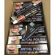 Kem đánh bóng kim loại Metan polish thumbnail