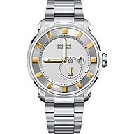 Đồng hồ nam chính hãng Lobinni No.311-1 thumbnail
