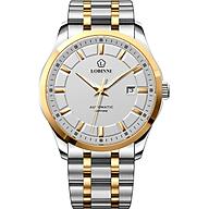 Đồng hồ Nam chính hãng LOBINNI No.9005-2 thumbnail