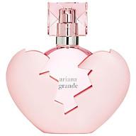 Ariana Grande Thank U Next Eau de Parfum 100ml thumbnail