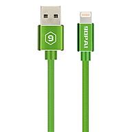 Cáp Lightning USB 90PAI PS-16 - Hàng Nhập Khẩu thumbnail