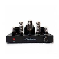 Bộ khuếch đại âm thanh Ampli Laochen EL34-B Black 5 bóng thumbnail