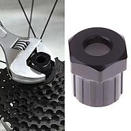 Dụng cụ mở tháo líp sửa chữa xe đạp chuyên dụng thumbnail