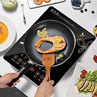 Bếp điện từ cảm ứng thumbnail
