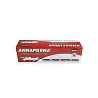 Màng nhôm TP Annapurna 45cmx3kg thumbnail