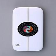 Pin Dự Phòng Kiêm Sạc Không Dây 10000mAh Remax RPP-91- Hàng Chính Hãng thumbnail