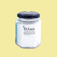 [[ Mặt Nạ Thạch Anh - Dưỡng Da, Ngừa Mụn, Giảm Kích Ứng, Se Khít Lỗ Chân Lông ]] - Dr. Lacir (180g) thumbnail