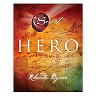 The Secret Hero thumbnail