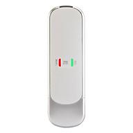 USB 3G Phát Wifi 21.6Mbps ZTE MF70 - Hàng Chính Hãng thumbnail