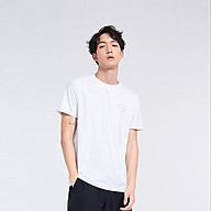 Li-Ning áo bóng rổ nam ATSQ099 thumbnail
