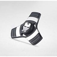 Con Xoay Tròn Hand Fidget Spinner Đồng 3 cạnh 120-180 giây Legaxi HSA2 thumbnail