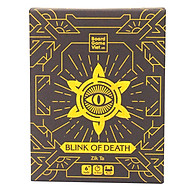 Trò Chơi Boargames BGV Blink Of Death thumbnail