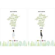 Đừng Trông Mặt Mà Bắt Hình Dong (Trọn Bộ 2 Tập) - Kèm 1 Bookmark thumbnail