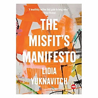 The Misfit s Manifesto thumbnail