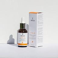 Serum Dưỡng Ẩm Phục Hồi Da Image Skincare Vital C ACE Serum (30ml) thumbnail