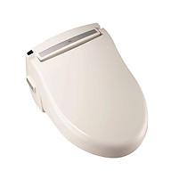 Nắp thiết bị vệ sinh điện tử thông minh LS DAEWON DIB-83R thumbnail