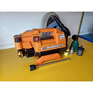 Máy xịt rửa đa năng Boseton T1 PRO- bảo hành 12 tháng- tặng dây cao áp 15m thumbnail