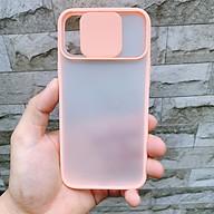 Case Iphone 12 Pro Max - Ốp Lưng Chống Sốc Che Camera Cho Iphone 12, Iphone 12 Pro, Iphone 12 Pro Max thumbnail