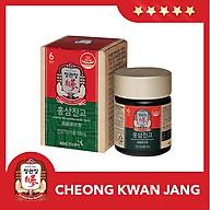 Tinh Chất Hồng Sâm Mật Ong KGC Honey Paste 100g thumbnail