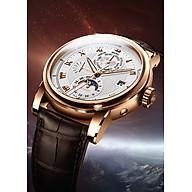 Đồng hồ nam chính hãng LOBINNI L16003-1 thumbnail
