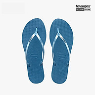 HAVAIANAS - Sandal nữ You Metallic 4135102-0057 thumbnail