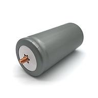 Pin Lithium sắt photphat 32650 -3.2V LiFePO4 thumbnail