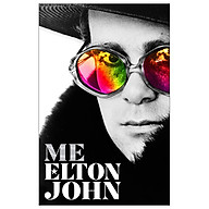 Me Elton John Official Autobiography thumbnail