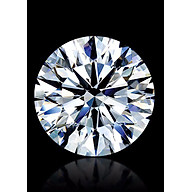 Đá Moissanite diamond 7ly thumbnail
