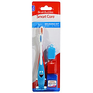 Vỉ 2 Bàn chải đánh răng Brush Buddies Smart Care thumbnail